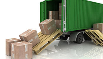 Mobile Self Storage Services in N8