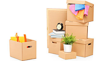 Expert Office Storage Solutions in Haringey, N4