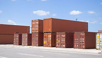 Profitable Self Storage Companies in N4