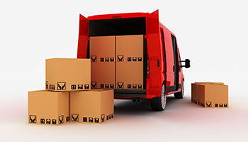 Valuabe Removal Storage Solutions in N4