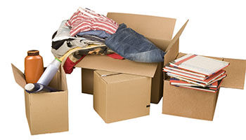 Reliable Self Storage Company in N8