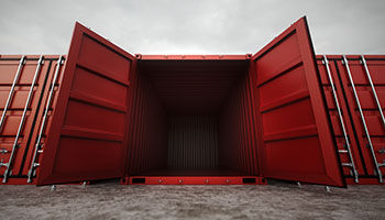 Short Term Storage in N8