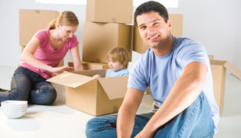Amazing Household Storage Solutions in N8