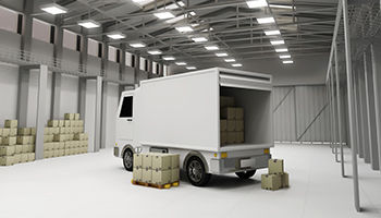 Secure Storage Services across Haringey